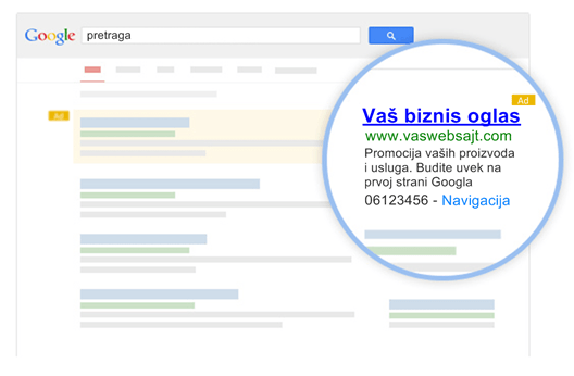 googleoglasi-msrbija-min1gtmertix