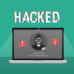 virus-na-sajtu-kako-ocistiti-web-sajt-od-virusa