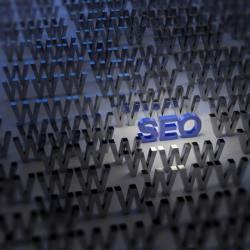 seo-optimizacija-sajta-cena-beograd-marketing-srbija-msrbija-optimizacija-web-shop-min