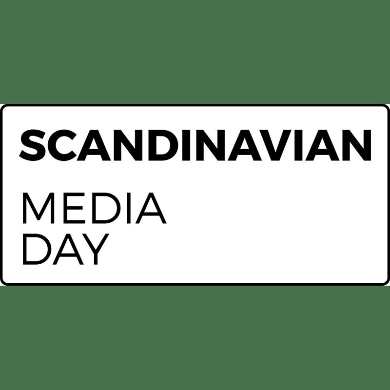 Scandinavian