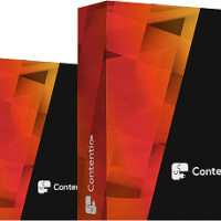 WP Contentio | WP Contentio Review