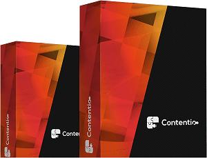 WP Contentio | WP Contentio Review