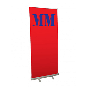 retractable stand