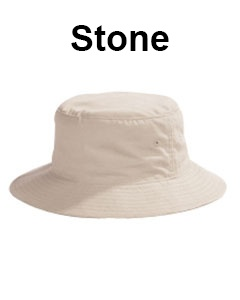 Big Accessories Crusher Bucket Cap Stone