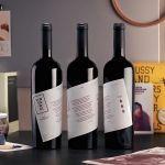 Tinta de Vino