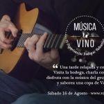 Experiencias-Valenciso_Bodega-Enoturismo_Marketing-Vinicola.16