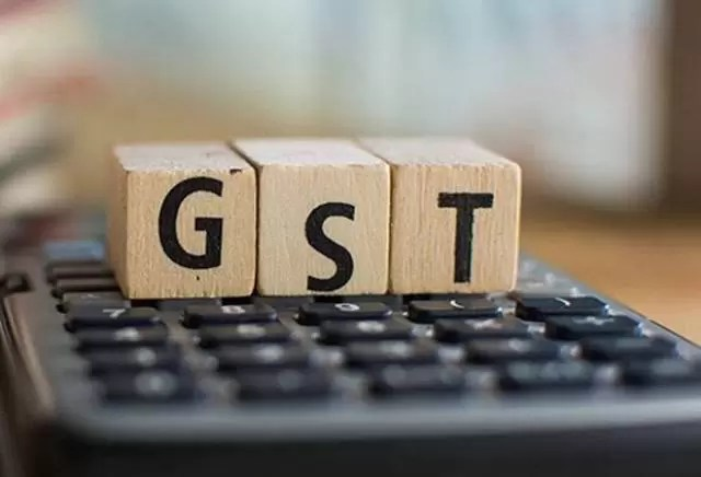 GST Council Meet: Here's What Will Become Cheaper for You via @marketinvestor