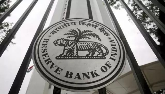 rbi news financial year