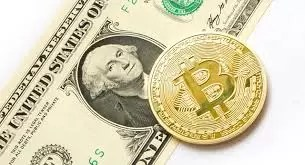 Bitcoin Price Surges To All-Time High After BNY Mellon Embraces Cryptocurrencies via @marketinvestor