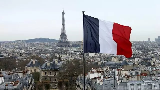 economy of france rebounds in the third quarter, but new covid lockdown risks a 'double-dip' via @marketinvestor