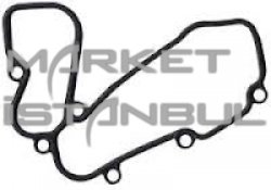 MARKET ISTANBUL Engineering Automotive & Foreign Trade Co.