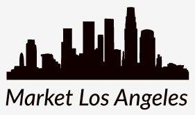 Market Los Angeles