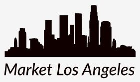 Market Los Angeles