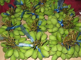 Image of paho bunches, for sale
