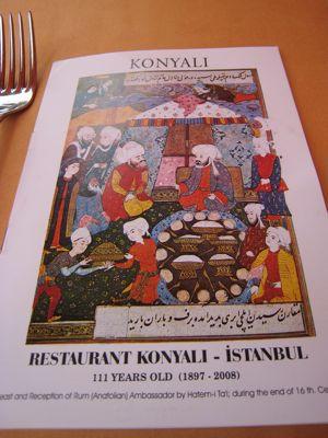 konyali2