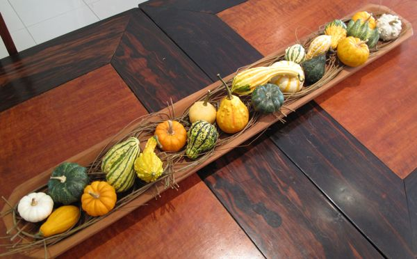 http://www.marketmanila.com/archives/halloween-pumpkins-gourds