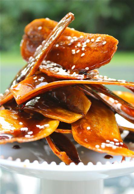 Market Manila Consilva Or Pinasugbo A La Marketman Desserts Baked Goods Sweets