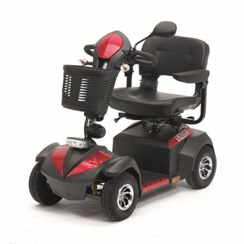 drive-medical-envoy-6-mobility-scooter-500×500