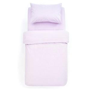 Drytec Waterproof Bedding Set