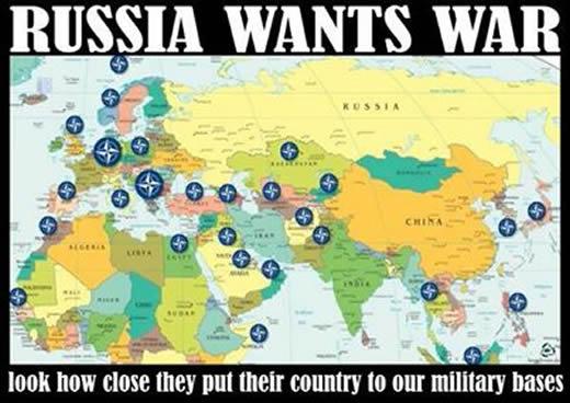 https://i0.wp.com/www.marketoracle.co.uk/images/2014/Mar/nato-russia-war.jpg