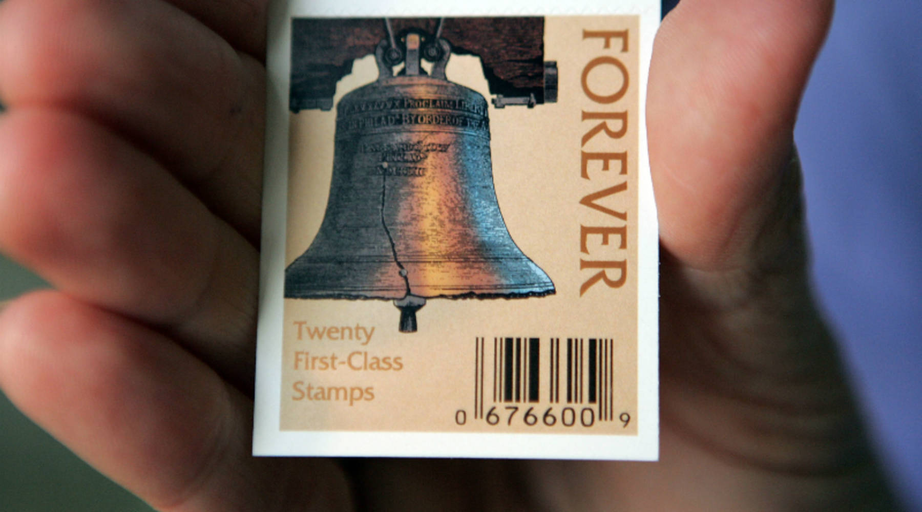 forever stamp hoarders your