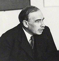 Keynes_1933_wikipedia