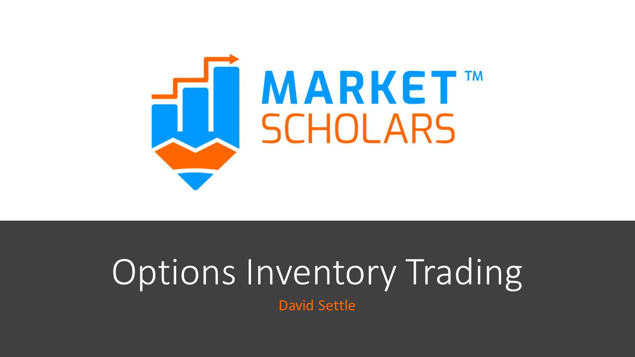 Options Inventory Trading – April 11 Class Recording via @https://www.pinterest.com/market_scholars