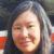 Profile picture of Valerie Suzawa