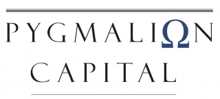 6th Annual Global Institutional Real Estate Investor Forum