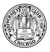 Midwest Institutional Real Estate Investor Forum