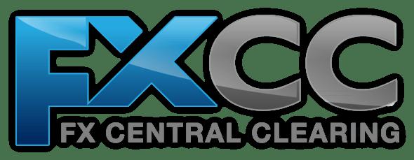 FXCC-logo