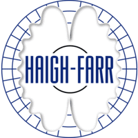 haigh farr logo