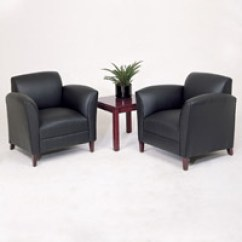 Office Lobby Chairs Bungee Chair Pink Reception Furniture Markets West Phoenix Az Seating