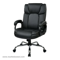 Office Chair For Tall Man Bedroom Couch Executive Big 39s
