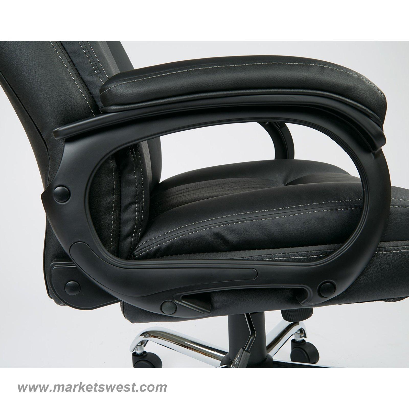 big mans chair bean bag stool executive man s