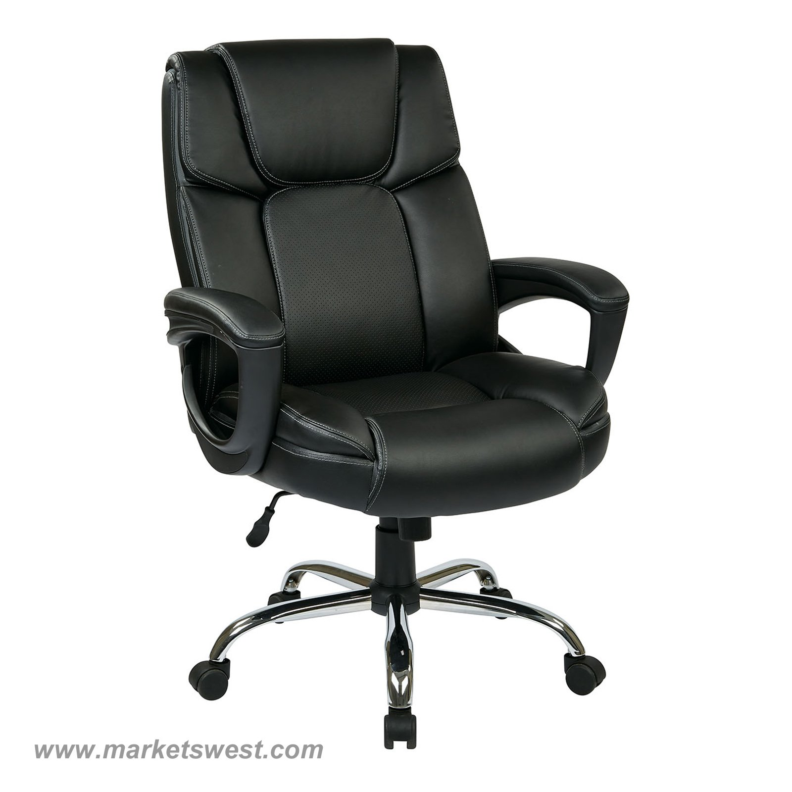 big man chairs high chair and cart cover executive 39s