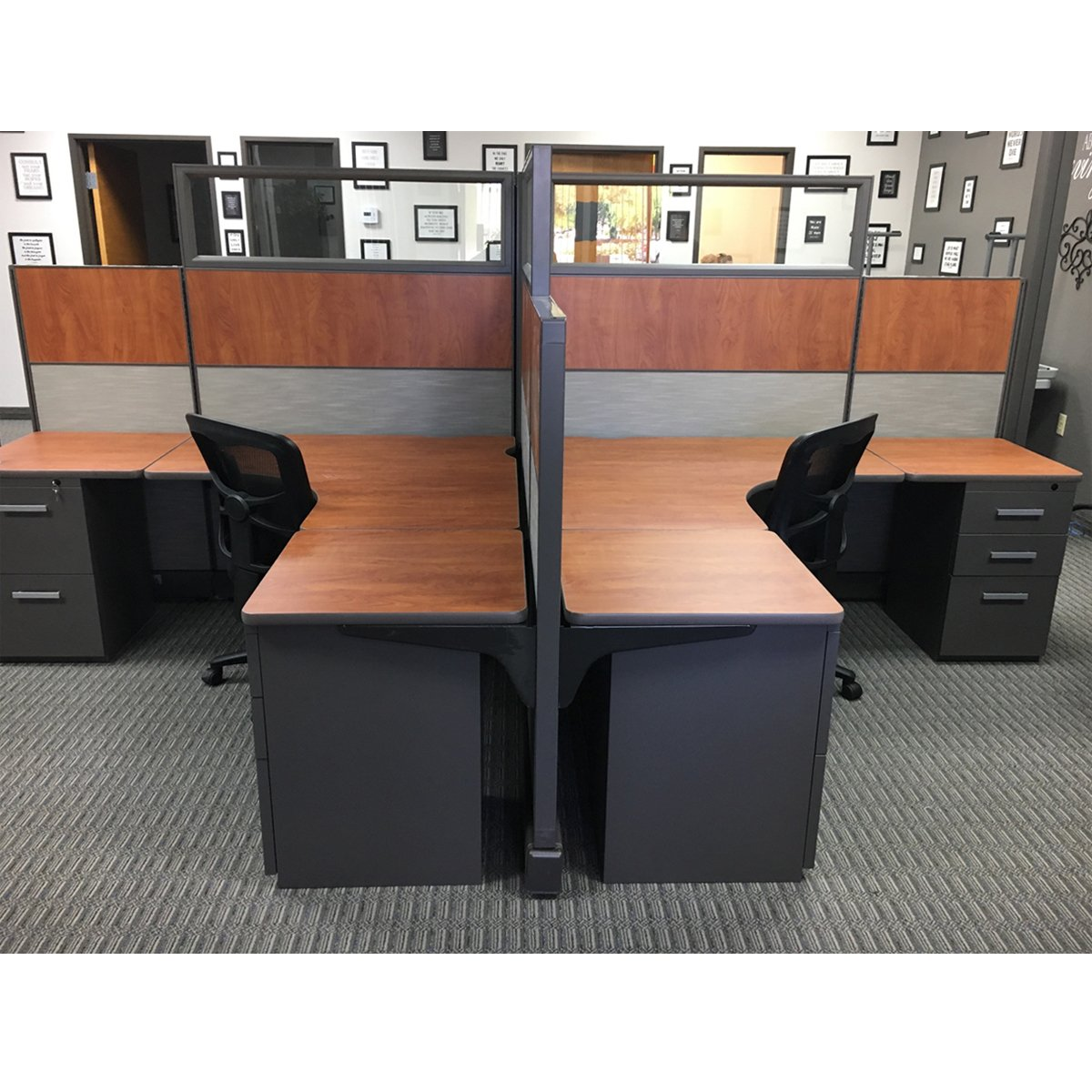 herman miller chairs seattle personalized folding office desks hostgarcia