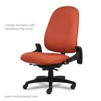 Inspirational Heavy Duty Office Chairs 500lbs