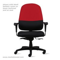 Inspirational Heavy Duty Office Chairs 500lbs - rtty1.com ...
