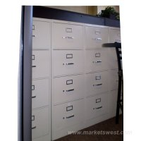 legal size file cabinets 4 drawers  Roselawnlutheran