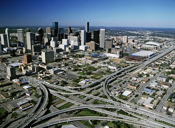houston-sprawl-4