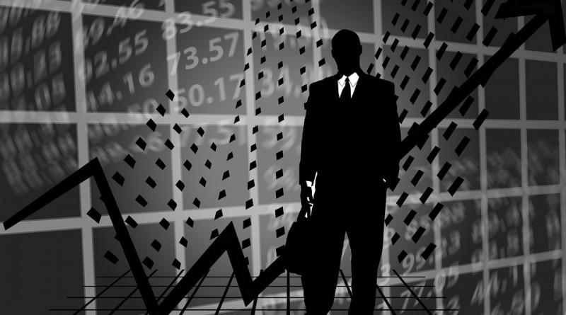 stock-exchange-786079_960_720