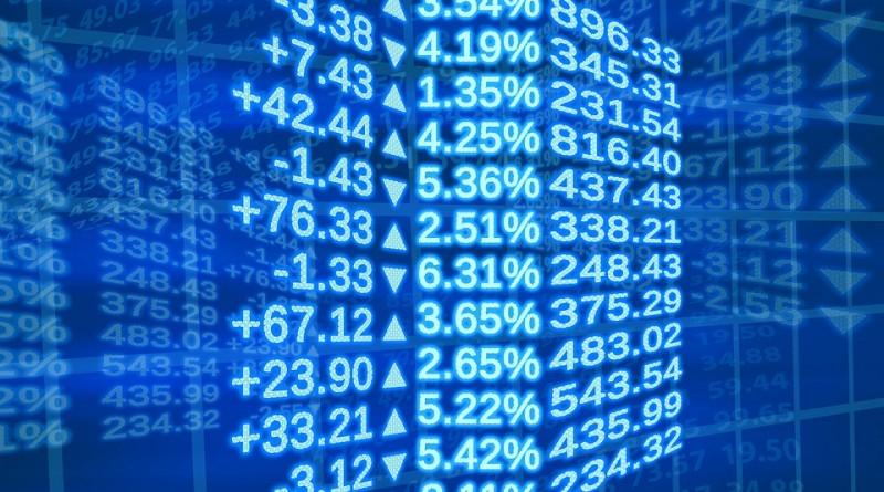 stock-exchange-911605_960_720