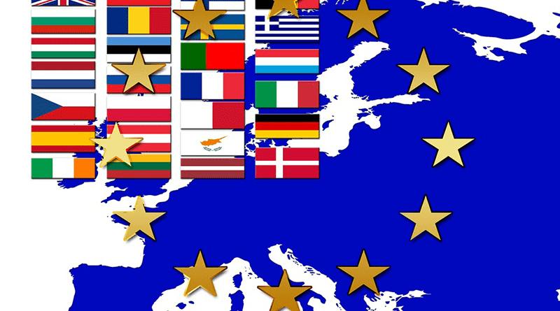 europe-67391_960_720