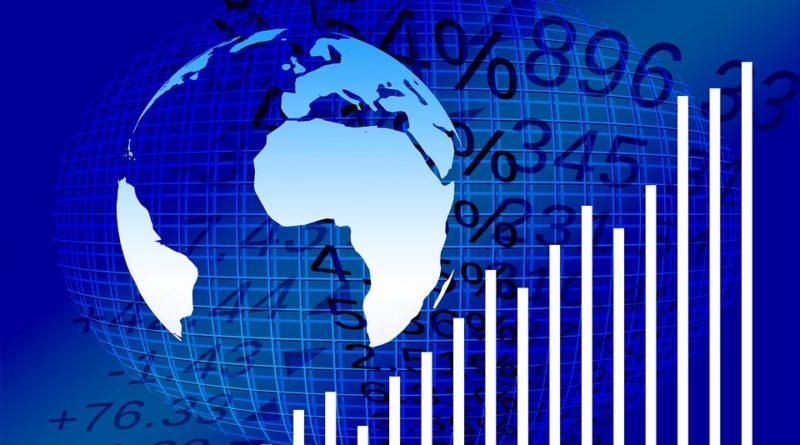 stock-exchange-1426335_960_720