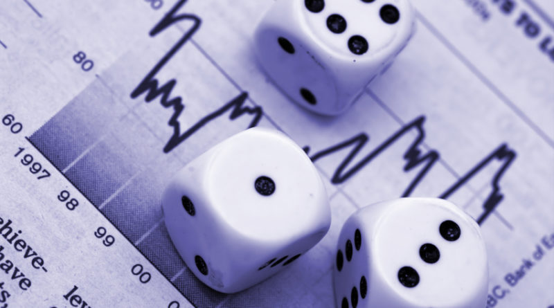 dice-and-charts1
