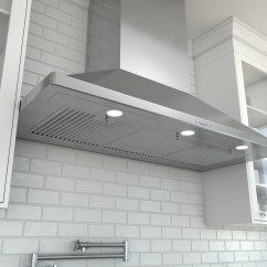 Zephyr Kitchen Sets Unveils Siena Pro Chimney Hood The Power Needed For Image Available Http Www Marketwire Com Library Mwgo 2013 9 11g007956 Images Sienapro2 Professional Style F6426315 36e6 4453 A17b 796c653df436