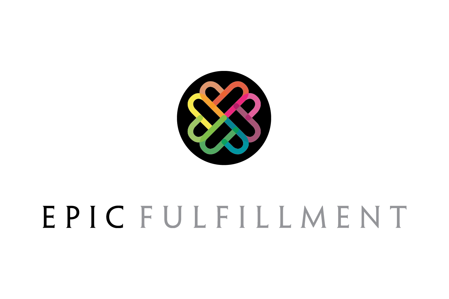 VAWD Certification Opens New Doors for EPIC Fulfillment, Inc.