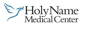 Holy Name Medical Center Excels In Patient Safety