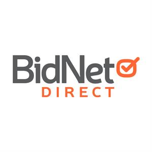 BidNet Announces New Sourcing Features for the Texas